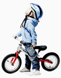 blog KOKUA rowerki biegowe