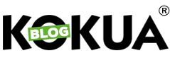 Rowerki biegowe KOKUA LIKEaBIKE - blog